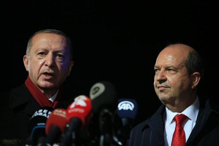 هدف گذاری ترکیه 3