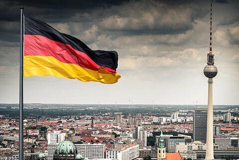 آلمان چگونه پرچمدار حوزه یورو شد؟