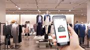 فضای مجازی پنبه صنعت پوشاک را میزند؛ فروشگاههای آنلاین بلای جان اصناف