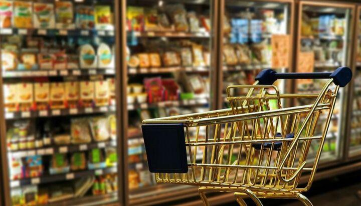 واردات کالاهای اساسی با رعایت استانداردهای ملی و بینالمللی