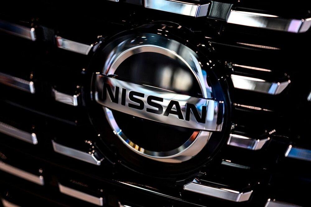 ضرر خالص ۳.۵ میلیارد دلاری خودروسازی نیسان در دوره ۹ ماهه ۲۰۲۰