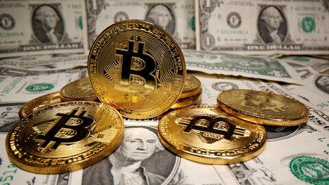 باتلاق بورس نباید در بازار ارزهای دیجیتال تکرار شود