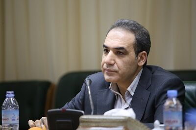 صدور ۳.۳ کارت بانکی به ازای هر ایرانی