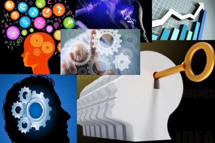 کلیات طرح جهش تولید دانشبنیان به تصویب رسید