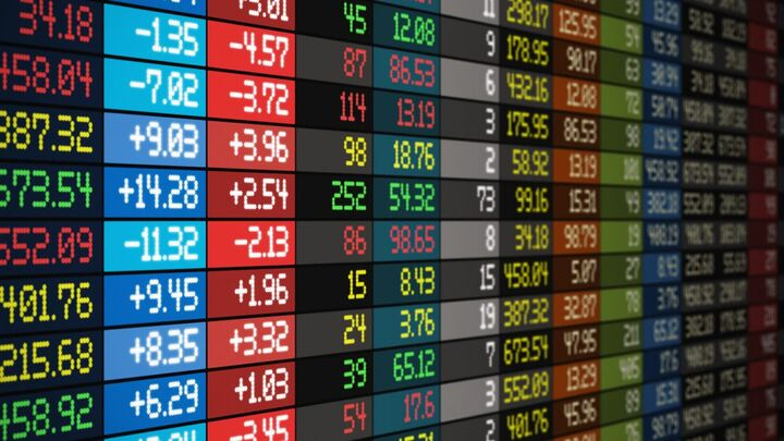 فیلتر حرفه ای بورس؛ بیشترین خرید حقوقی در معاملات سه شنبه کدام نمادهای بورسی بود؟