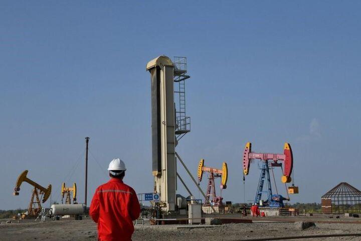 توهم پایان عصر نفت؛ هیچ چیز قطعی نیست