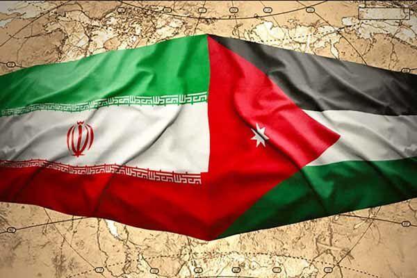تدوین نقشه راه ۳ ساله توسعه صادرات ایران به اردن