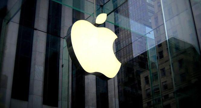 تاریخ رونمایی محصولات جدید اپل اعلام شد