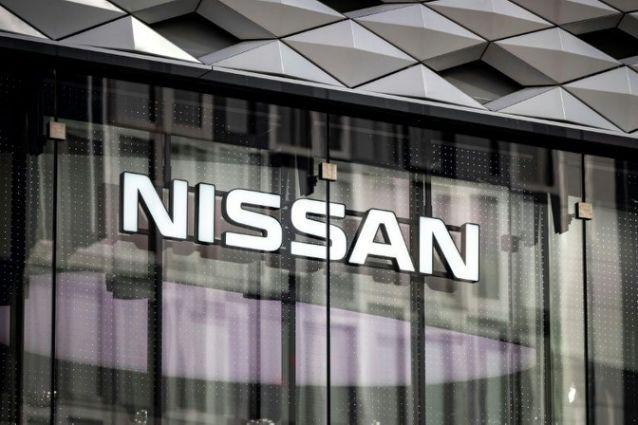 ۷۰ درصد فروش محصولات «نیسان» در چین رشد یافت