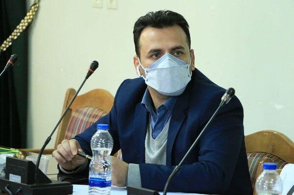 واگذاری مغازه بدون تنظیم اجاره نامه برای فرار مالیاتی در اردبیل