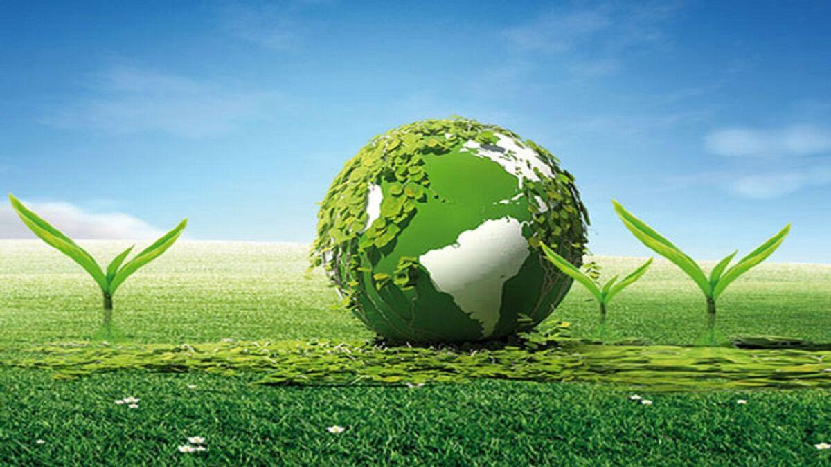 محیط زیست در اولویت برنامه هفتم توسعه قرار میگیرد