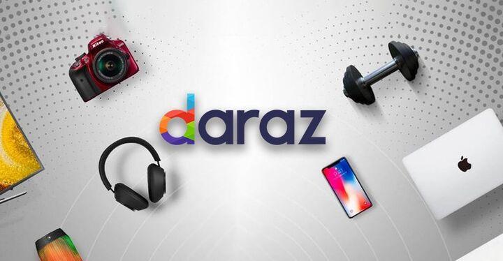«داراز»؛ بزرگترین پلتفرم تجارت الکترونیک در پاکستان| تبدیل بازار آنلاین به دانشگاهی برای کارآفرینان