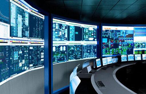 تصفیه خانه های شهر همدان زیر پوشش سیستم «اسکادا» هستند
