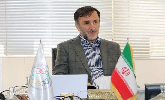 ایفای ۴۰ میلیارد یورو تعهد ارزی صادرکنندگان تا پایان آذر