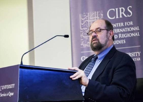 تحریمهای ایران فقط با یک حرکت خودکار برداشته نخواهند شد  بایدن برای اعتمادسازی برخی تحریمها را لغو کند