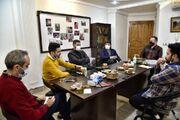 عدم حمایت دولت از اصناف؛ تصمیماتی که کافه های گرگان را به تعطیلی کشاند