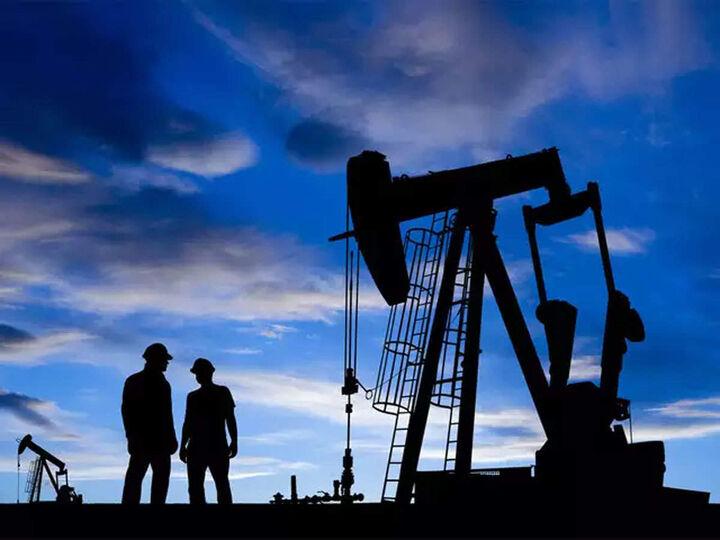 تسویه بدهی ۹۰ هزار میلیاردی دولت به اشخاص و طرحهای عمرانی از محل تحویل نفت خام