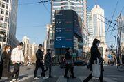 رشد سهام آسیا - اقیانوسیه