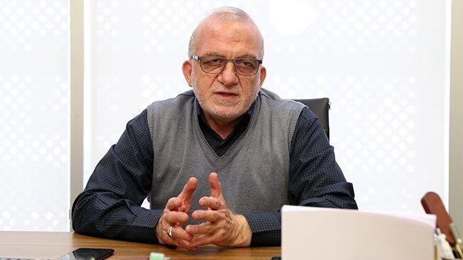 طرح مجلس برای تغییر ماهیت اتاق ایران در تناقض با سیاستهای کلی اصل ۴۴ است