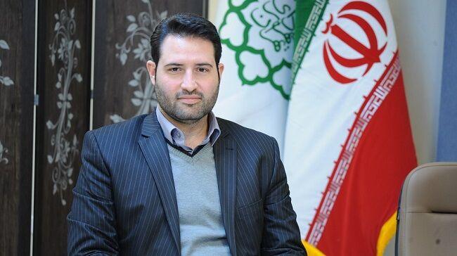 سال ۱۴۰۰، پایان مرحله اول طرح «تهران هوشمند»