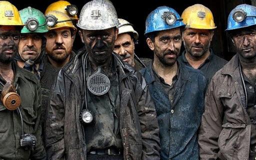 یک هزار کارگر ماهر در صنایع قزوین مورد نیاز است