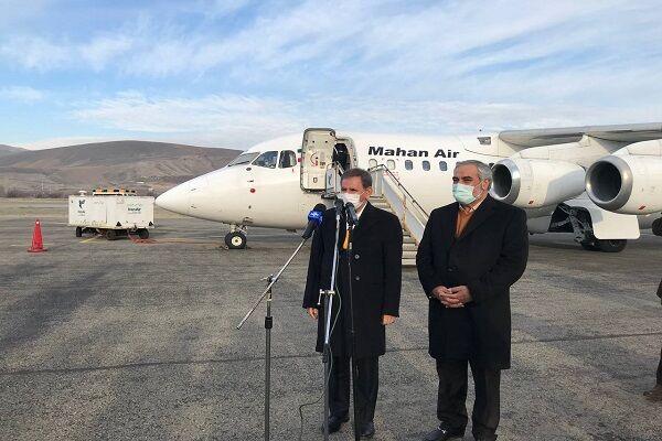دلایل وجود معضل کولبری در کردستان مورد بررسی قرار میگیرد