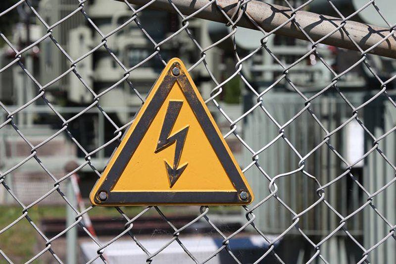 برق گرفتگی صنعت با خاموشیهای ناگهانی؛ خسارت میلیاردی نتیجه اطلاعرسانی با یک فکس!