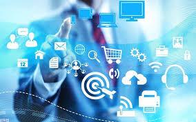 اقتصاد دیجیتال؛ مسیر تازهای که دنیا در آن جهت حرکت میکند|کلیدیترین بخشها کدامند؟