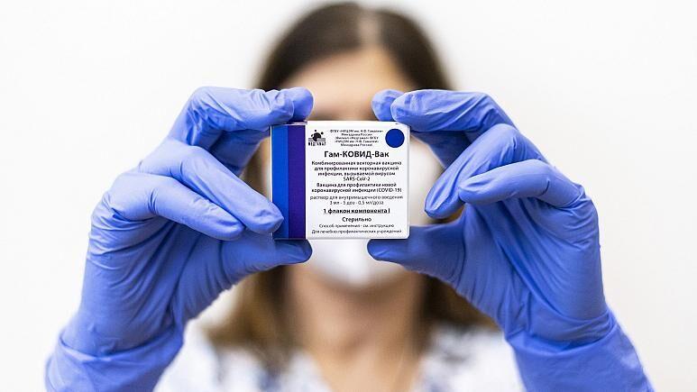 آیا روسیه قادر به تحویل سفارشهای واکسن «اسپوتنیک وی» در موعد مقرر هست؟