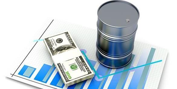 سهم صندوق توسعه ملی از درآمدهای نفتی و گازی تعیین شد