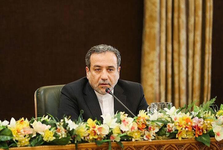 لغو تحریم نفتی ایران به معنای قابلیت فروش و امکان حمل و نقل است