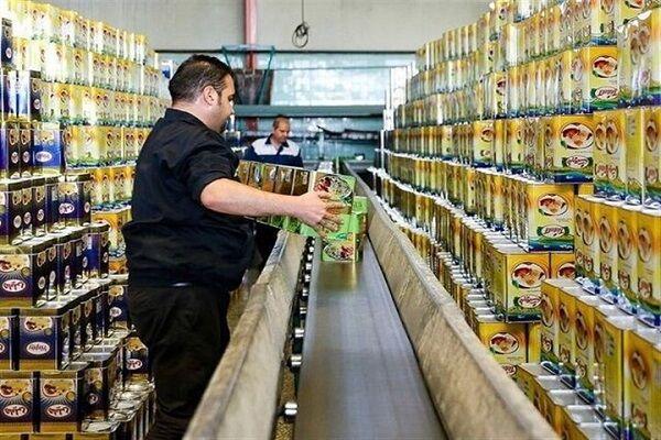 کمبود روغن جامد در خراسانجنوبی حل نشده است/گرانی شکر در بازار آزاد