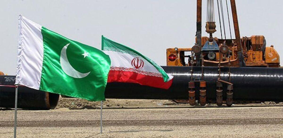 پاکستان سالانه ۱۴ میلیارد دلار واردات دارد
