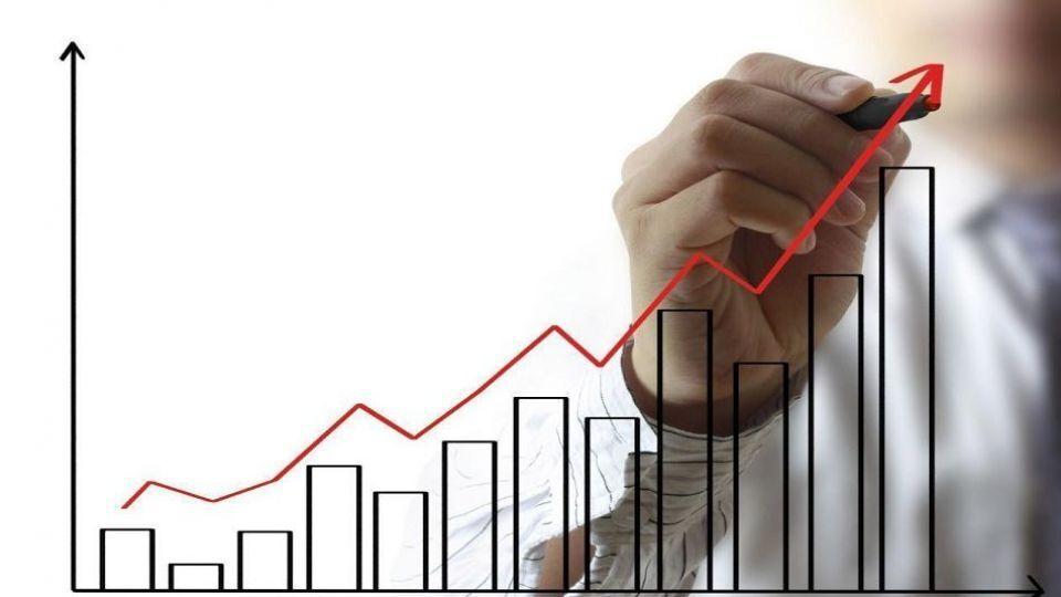 سقوط ارزش پول ملی سبب افزایش صادرات شد