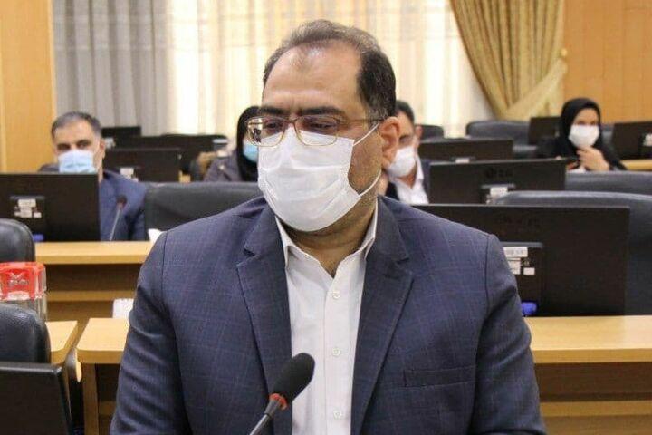 ۱۰ واحد راکد صنعتی استان سمنان به چرخه تولید بازگشت
