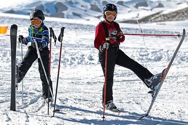 گردشگری ورزشی در استان مرکزی مغفول مانده است؛ ظرفیتها بدون استفاده رها شدهاند