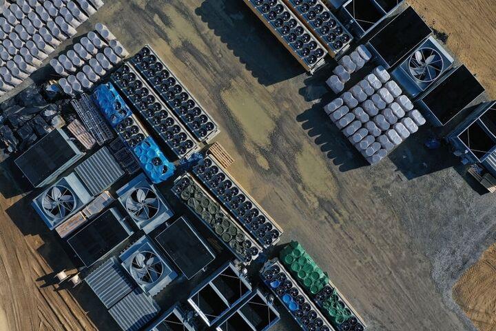 ۱۱۰ پروژه نیمه تمام تولیدی در گیلان بهره برداری شد