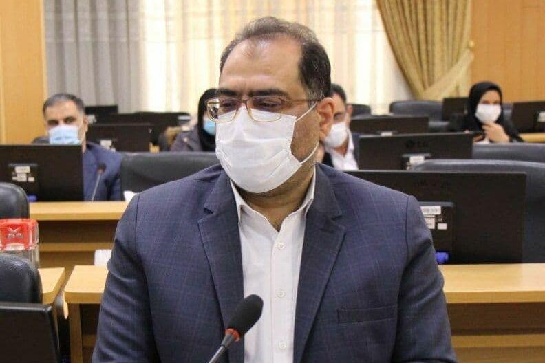 اعطای تسهیلات ویژه به شرکتهای دانشبنیان در شهرکهای صنعتی استان سمنان