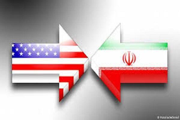 چرا آمریکا از تمایل خود برای گفتگو با ایران خبر میدهد؟