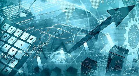 توسعه روابط بانکی و تجاری، زیرساخت افزایش تولید و صادرات