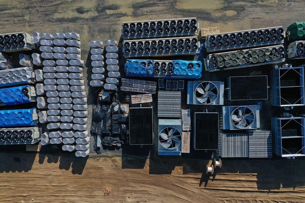 ورشکستگی ۱۰۶ کارخانه در مازندران