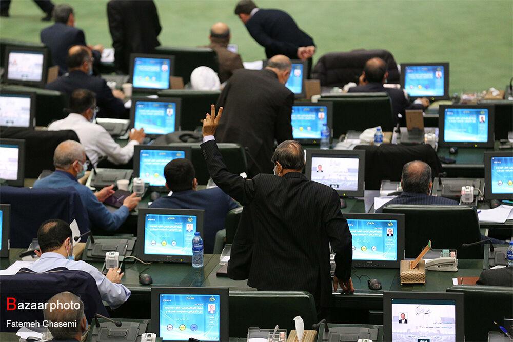 اقدام مجلس برای تغییر در مُدل تعیین حقوق و دستمرد کارگران