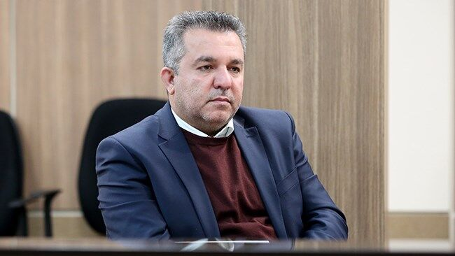 ساماندهی تهلنجی بهترین مصوبه دولت در استان بوشهر است