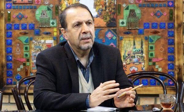دیپلماسی خارجی ایران توسعه محور نیست  تفکر دلالی و رانت خواری؛ عامل اصلی وضع رقت بار اقتصادی