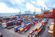 هدفگذاری ۷۲۰ میلیون دلاری صادرات کالا در گیلان