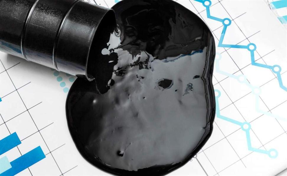 سرمای آمریکایی و انتظارات، نفت را به ۱۰۰ دلار نزدیک میکند