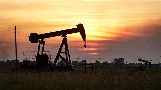 طرح توسعه میدان نفتی آذر به بهرهبرداری رسید
