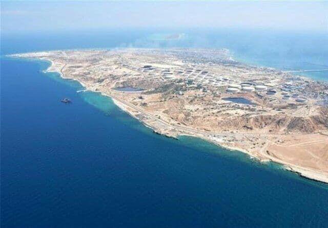 نام خراسان شمالی در طرح انتقال آب عمان نباشد به وزیر نیرو تذکر میدهیم