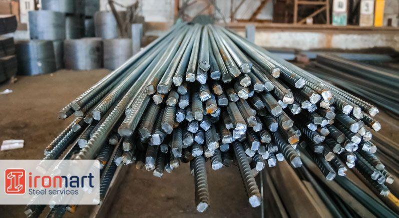 چرا مقاطع فولادی را باید از تامین کنندگان معتبر خرید؟