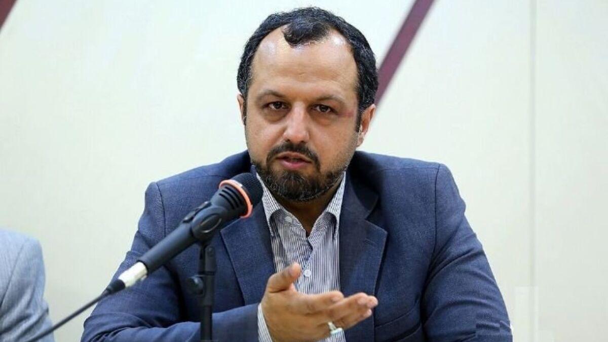 مصوبه معافیت مالیات بر ارزش افزوده مناطق آزاد به شورای نگهبان ارسال شد
